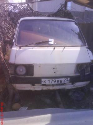 Toyota Lite Ace Wagon 1980 - DSC00997.JPG