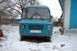Nysa 522 md Детский автобус - DSC_0234.JPG