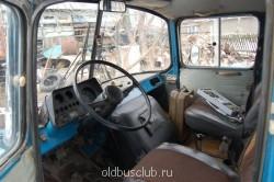 Nysa 522 md Детский автобус - DSC_0241.JPG