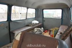 Nysa 522 md Детский автобус - DSC_0242.JPG