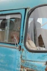 Nysa 522 md Детский автобус - DSC_0249.JPG