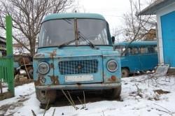 Nysa 522 md Детский автобус - DSC_0248.JPG