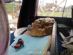 Сиденья в РАФ. - P200413_18.37_[02].jpg