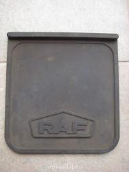 Детали с оригинальной символикой RAF - 303.JPG