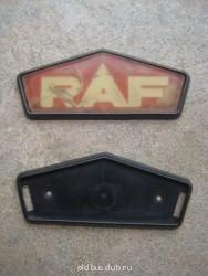 Детали с оригинальной символикой RAF - 305.JPG