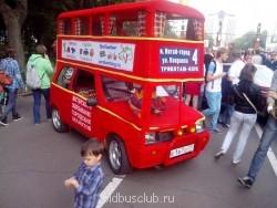 Детский домик из ОКИ - IMG_20130720_193131.jpg