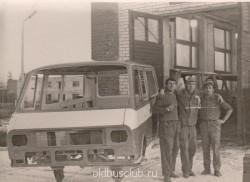 RAF Latvija - RAFkrasotaji.jpg
