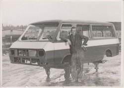 RAF Latvija - RAFkrasotajs.jpeg