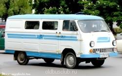 История ЕрАЗ - ERAZ-762.jpg
