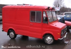 История ЕрАЗ - _37305_1.jpg