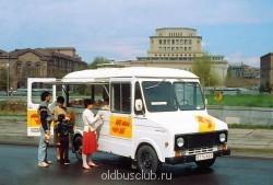 История ЕрАЗ - PH2792.jpg