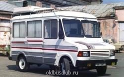 История ЕрАЗ - 38bf6e198d6986054cbf57dc3edbd491_XL.jpg