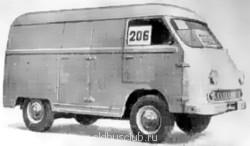 История ЕрАЗ - ErAZ-763.jpg
