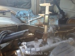 Грузовой бортовой, Нижний Новгород - Фото0272.jpg