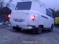 БАРКАСИК - IMG_20131016_182139_043.jpg