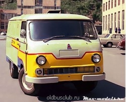 История ЕрАЗ - ERAZ-762_16.jpg