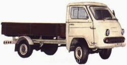 История ЕрАЗ - ERAZ-762g_2.jpg