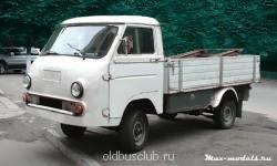 История ЕрАЗ - ERAZ-762g_3.jpg