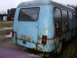Nysa из Нелидово - P4250178.JPG