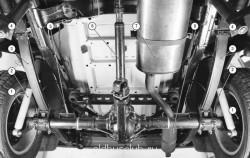 УАЗ 469 симметричное расположение редуктора  - УАЗ(469) - 4.jpg