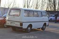 Nissan Caravan 1980 года Е20 - 11499294735_a5817c8cc9_c.jpg
