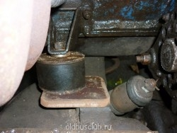 Поставить жигулёвский двигатель - 18.JPG