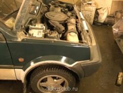 Ока с двигателем ВАЗ-21083 михмеха - Изображение 191.jpg