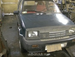 Ока с двигателем ВАЗ-21083 михмеха - Изображение 201.jpg