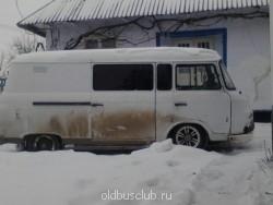 БАРКАСИК - IMG_20140126_124254_945[1].jpg