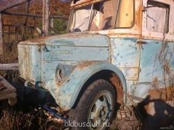 Обзор интересностей и других ресурсов в России 2014 - 652563234.jpg