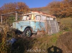 Обзор интересностей и других ресурсов в России 2014 - 652562718.jpg