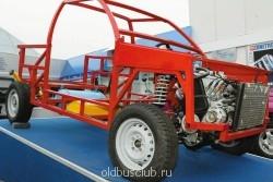Ока с двигателем ВАЗ-21083 михмеха - C_2949b2274828d79409695b272b571238.jpg