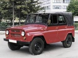 УАЗ 315 - 64.jpg