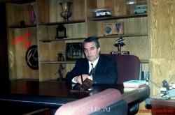 История ЕрАЗ - _2.jpg