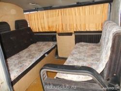 Какой размер диванов и расстояние между ними - 626354982.jpg