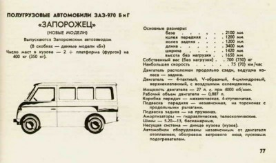 ТА-11 Tartu . Необычный Эстонский Фургончик - x_d4cea0df.jpg
