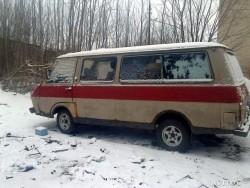 Обзор интересностей и других ресурсов в России 2014 - 696804466.jpg