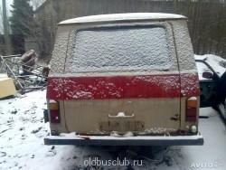 Обзор интересностей и других ресурсов в России 2014 - 696805243.jpg