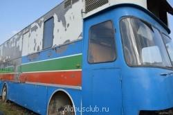 Обзор интересностей и других ресурсов в России 2014 - 690709845.jpg