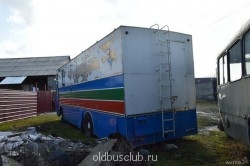 Обзор интересностей и других ресурсов в России 2014 - 690705833.jpg