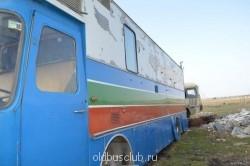Обзор интересностей и других ресурсов в России 2014 - 690711446.jpg