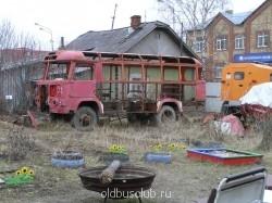 ПАЗ-3201 мой автокемпер - P5170001.JPG