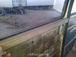 накладки на окошки и двери тоже дуб - Фото0199.jpg