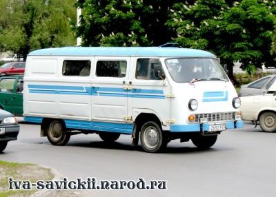 Фотографии Ераз: былое и современность рекламные, реальные  - _Rostov-on-Don_10_05_08-028.jpg