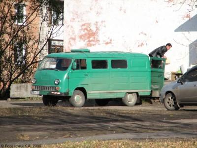 Фотографии Ераз: былое и современность рекламные, реальные  - ErAZ-762V_5937.jpg