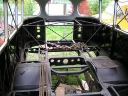 ПАЗ-3201 мой автокемпер - P9130129.JPG