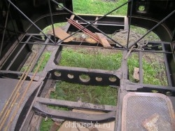 ПАЗ-3201 мой автокемпер - P9130130.JPG