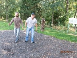 Ралли Подольск 2014 - P9130052.JPG