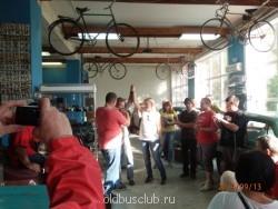 Ралли Подольск 2014 - P9130093.JPG