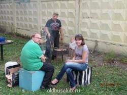Ралли Подольск 2014 - P9130099.JPG